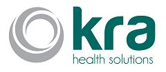Kra Health Solutions